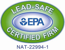 College Works Painting Georgia - Lead-safe Certified Firm